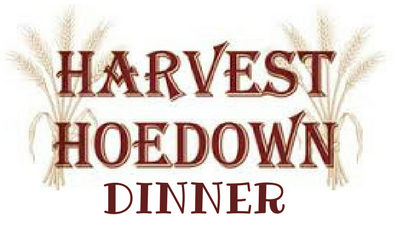 Harvest Winemaker Dinner